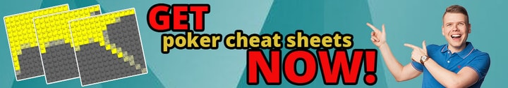 poker-cheat-sheet-NEW