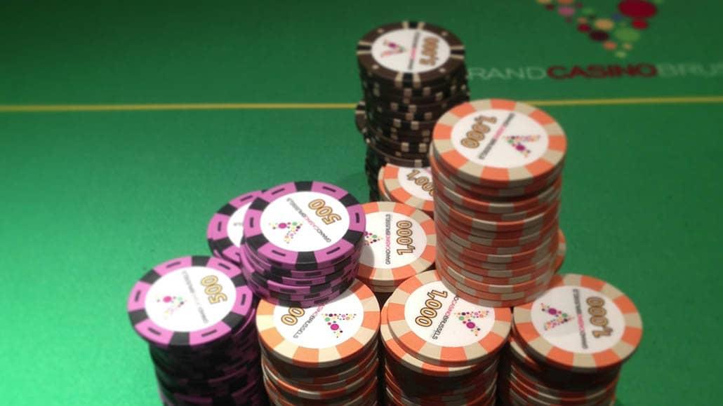 string bet in poker