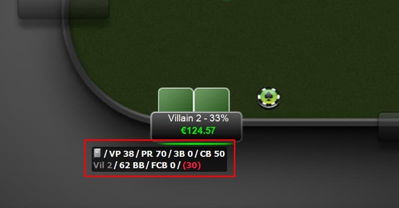 poker tracker 4 hud