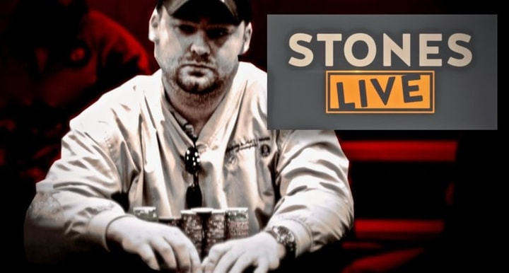 mike postle poker drama goes to court