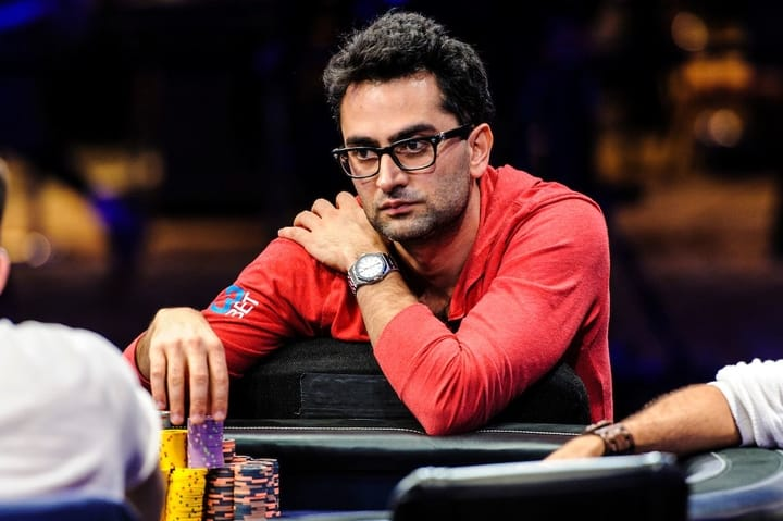 antonio esfandiari poker player magician