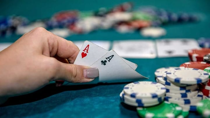 whats a rake in poker tips