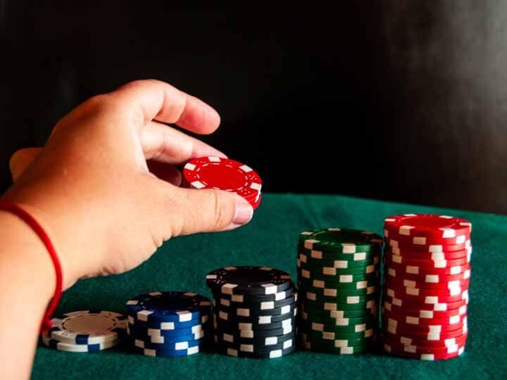 Bet-Sizing-vs-Poker-Stations