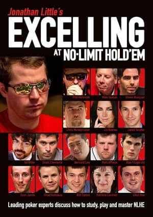 Excelling-at-No-Limit-Holdem-Little