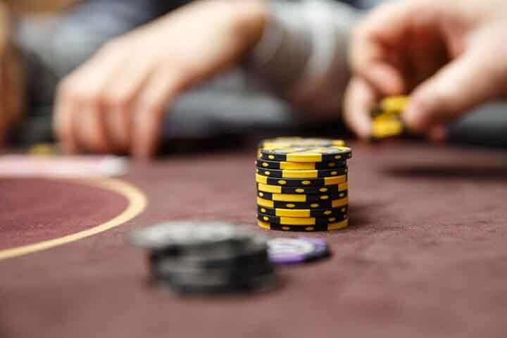 How-to-Play-Poker-Cash-Games