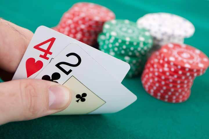 Identify-Stations-in-Poker