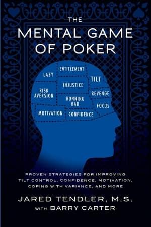 Mental-Game-of-Poker