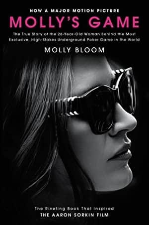Mollys-Game-Fun-Poker-Books
