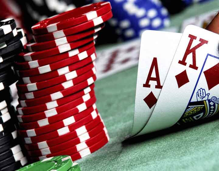 Poker-Basics-Starting-Hands