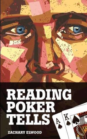Reading-Poker-Tells