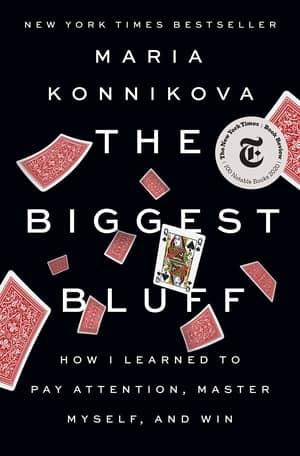 The-Biggest-Bluff-Mari-Konnikova