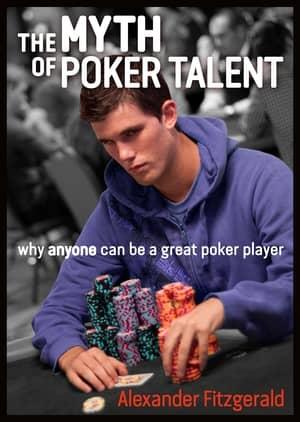 Top-Poker-Books-Myth-of-Poker-Talent