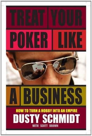 Treat-Poke-Like-Business-Book