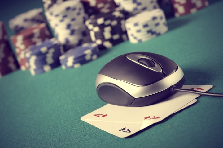 Adjust your play with poker statistics