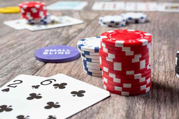 Bankroll-Management-for-Live-Games