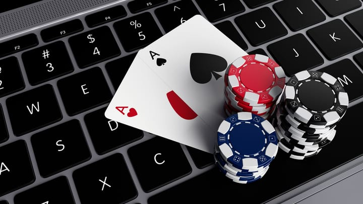 Postflop Poker Statistics